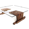 Grace coffee table bernardo urbina treniq 5