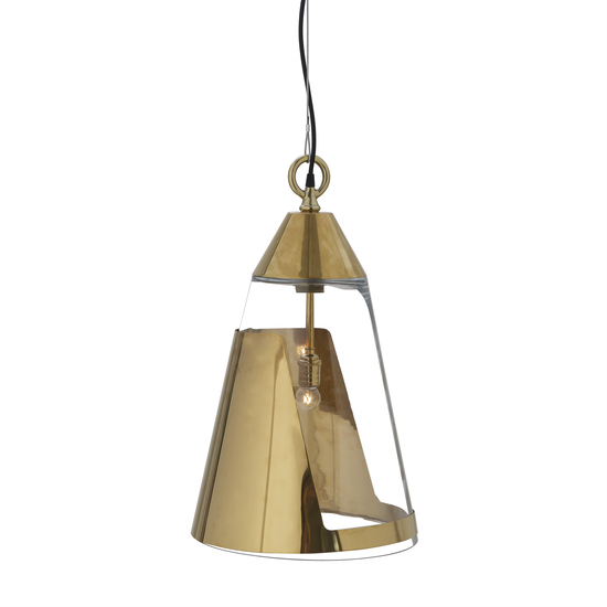 Bessie pendant lamp large  sonder living treniq 1 1526879587231