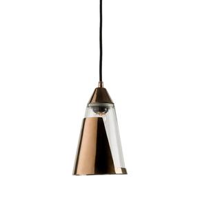 Bessie-Pendant-Lamp-Small-_Sonder-Living_Treniq_0