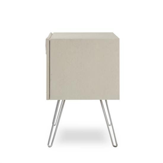 Square mondrian bedside cabinet  sonder living treniq 1 1526879723351