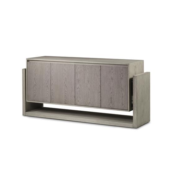 Newman 4 door sideboard  sonder living treniq 1 1526879756991