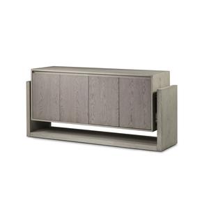 Newman-4-Door-Sideboard-_Sonder-Living_Treniq_0