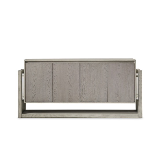 Newman 4 door sideboard  sonder living treniq 1 1526879757022