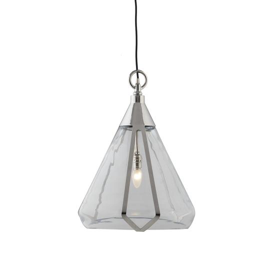 Burton chandelier  sonder living treniq 1 1526880034436