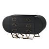 Sting credenza black  sonder living treniq 1 1526880291100