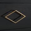 Sting credenza black  sonder living treniq 1 1526880291110