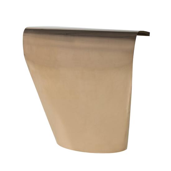 Shield wall console table  sonder living treniq 1 1526880318840