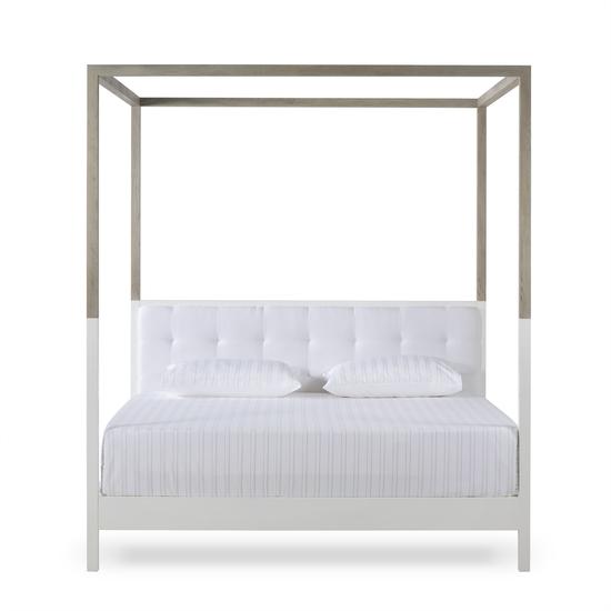Duke poster bed uk king  sonder living treniq 1 1526880648418