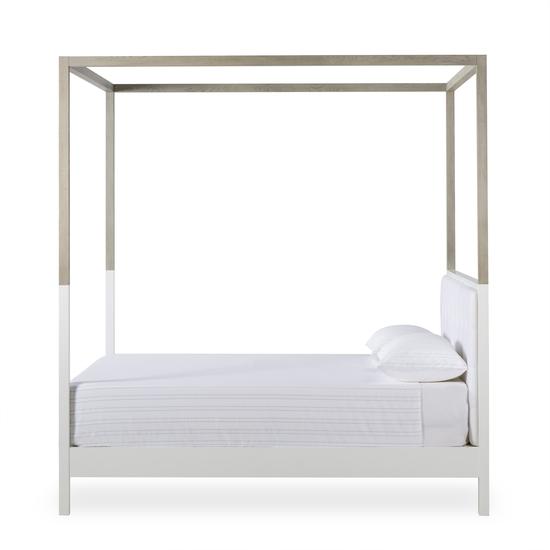 Duke poster bed uk king  sonder living treniq 1 1526880648427