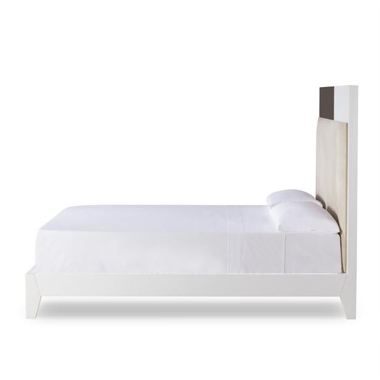 Mondrian bed us king  sonder living treniq 1 1526880725652