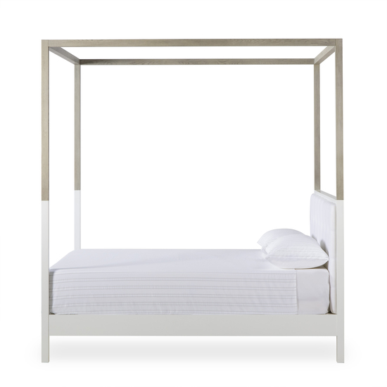 Duke poster bed us queen  sonder living treniq 1 1526880741075