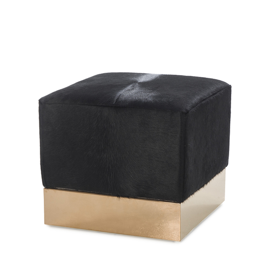 Morrison ottoman square farrah black  sonder living treniq 1 1526880818630