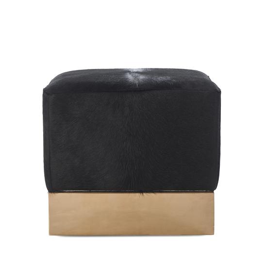 Morrison ottoman square farrah black  sonder living treniq 1 1526880818635