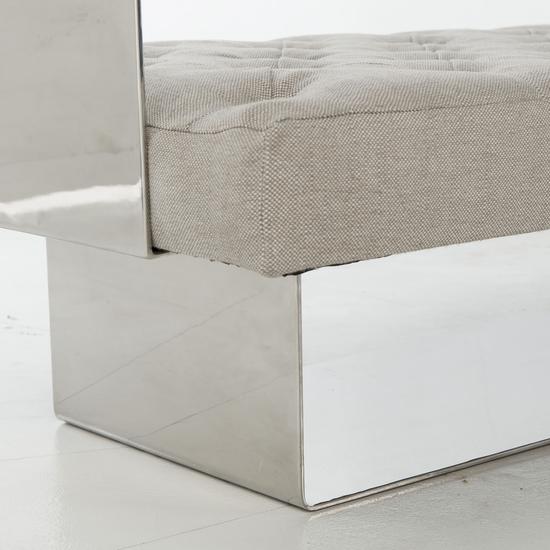 Vinci bench (uk) beige linen  sonder living treniq 1 1526880880019