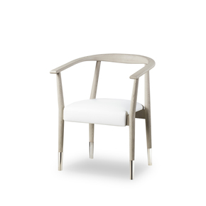Soho-Dining-Chair-Grey-Oak-(Uk)-_Sonder-Living_Treniq_0