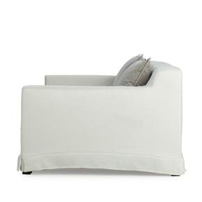 Jackson-Sofa-Optic-White-Fabric-_Sonder-Living_Treniq_0