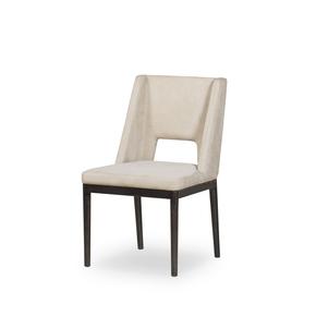 Maddison-Dining-Chair-_Sonder-Living_Treniq_0