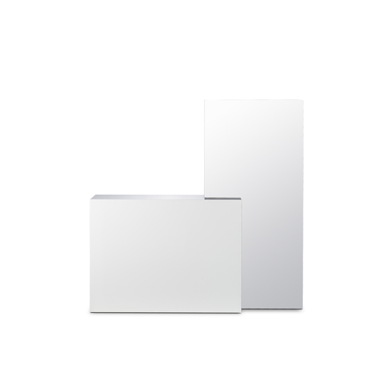 Webster accent table  sonder living treniq 1 1526882357288