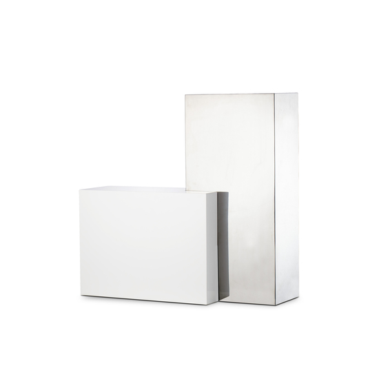 Webster accent table  sonder living treniq 1 1526882357280