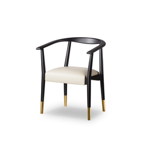 Soho-Dining-Chair-Matt-Black-_Sonder-Living_Treniq_0