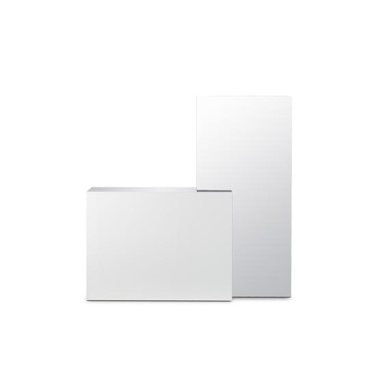 Webster accent table  sonder living treniq 1 1526882471612