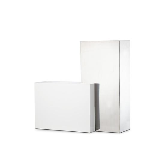 Webster accent table  sonder living treniq 1 1526882471607