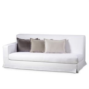 Jackson-Modular-Sofa-Left-Arm-Facing-Warm-White-_Sonder-Living_Treniq_0
