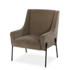 Bailey occasional chair vadit mushroom  sonder living treniq 1 1526882791211