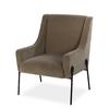 Bailey occasional chair vadit mushroom  sonder living treniq 1 1526882791219