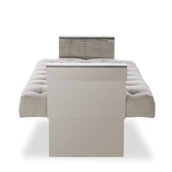 Vinci bench beige linen  sonder living treniq 1 1526882889359