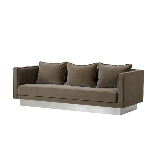 Dylan sofa vadit chocolate  sonder living treniq 1 1526882962104