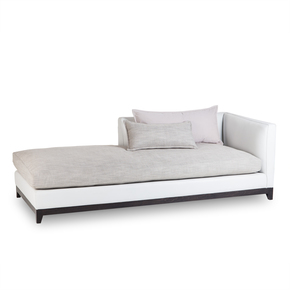Jackson-Chaise-Right-Arm-Facing-Fallon-White-_Sonder-Living_Treniq_0