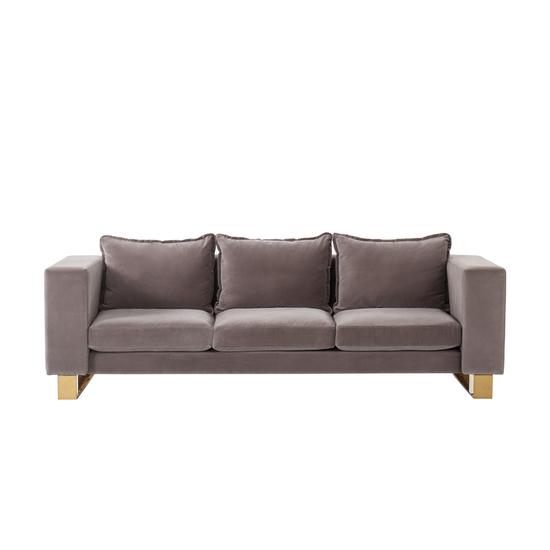 Monet sofa vadit ink  sonder living treniq 1 1526883172710