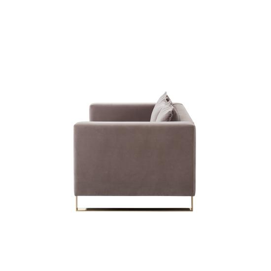 Monet sofa vadit ink  sonder living treniq 1 1526883185920
