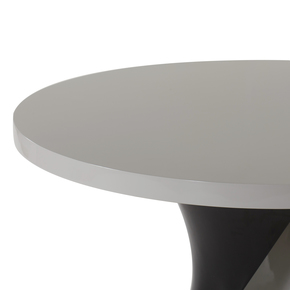 Ned-Round-Dining-Table-_Sonder-Living_Treniq_0