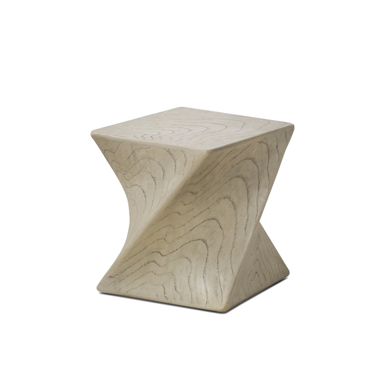 Marco side table  sonder living treniq 1 1526904798643