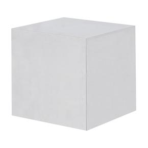 Morgan-Accent-Table-Square-Stainless-Steel-_Sonder-Living_Treniq_0
