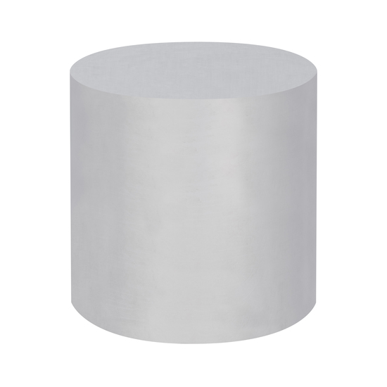 Morgan accent table round stainless  sonder living treniq 1 1526905208181
