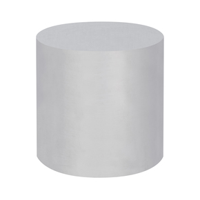 Morgan-Accent-Table-Round-Stainless-_Sonder-Living_Treniq_0