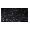 Jopling dining table black marble  sonder living treniq 1 1526905262690