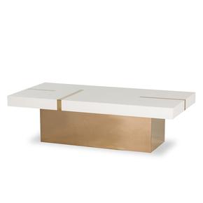 Band-Coffee-Table-Rectangle-_Sonder-Living_Treniq_0