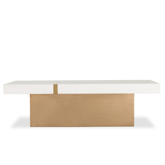 Band coffee table rectangle  sonder living treniq 1 1526905515824