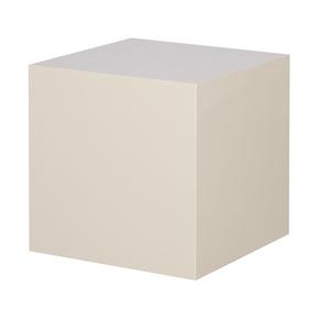 Morgan-Accent-Table-Square-Snow-Lacquer-_Sonder-Living_Treniq_0