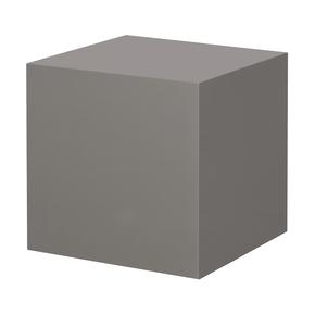 Morgan-Accent-Table-Square-Grey-Lacquer-_Sonder-Living_Treniq_0