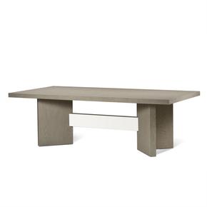 Calvin-Dining-Table-_Sonder-Living_Treniq_0