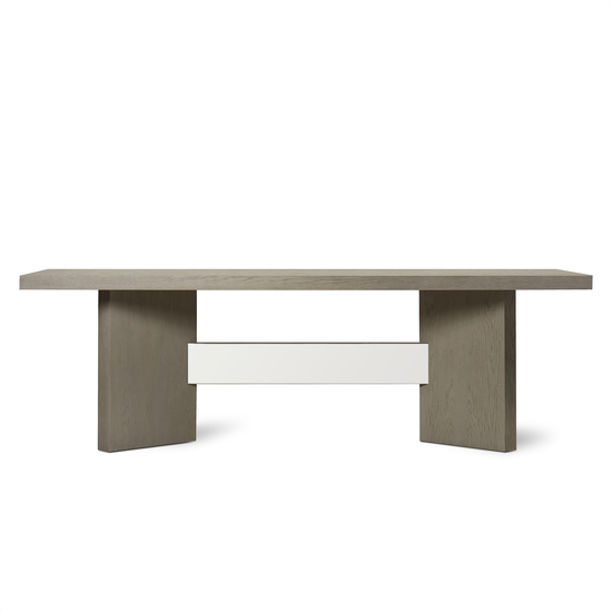 Calvin dining table  sonder living treniq 1 1526906320484
