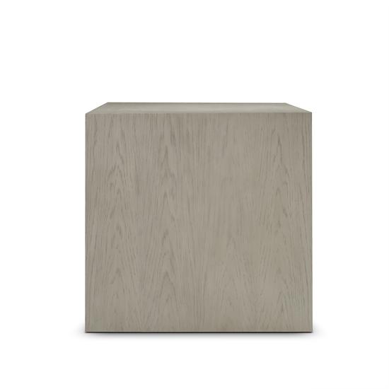 Oak 3 drawer desk  sonder living treniq 1 1526906355115