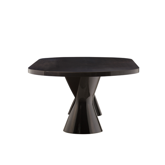 Ned oval dining table  sonder living treniq 1 1526906380588
