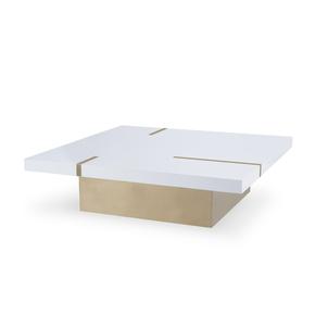 Band-Coffee-Table-Square-_Sonder-Living_Treniq_0