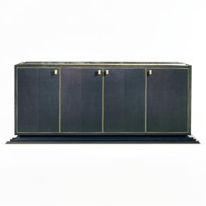 Bronze Sideboard II - Orsi - Treniq